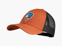 Kuhl Kuhl Trucker Hat OS Rust