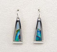 A.T. Storrs Dawn Earrings