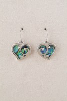A.T. Storrs Cherish Earrings