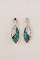 A.T. Storrs Timeless Earrings