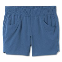 Royal Robbins Cove Short S Stellar