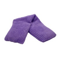 Warmies Hot Paks Soft Cord 18x5 Lavender