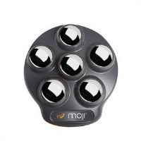 Moji 360 Pro Foot Massager