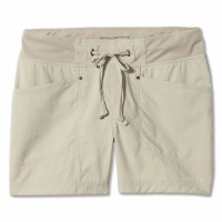 Royal Robbins Jammer Short M Light Khaki