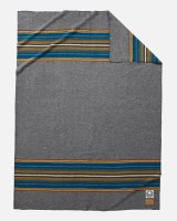 Pendleton National Park Throw Throw Olympic