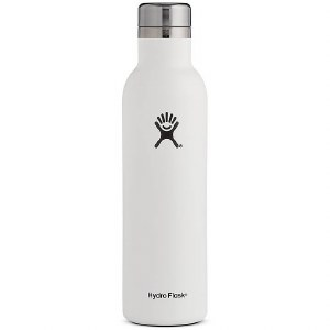 Hydro Flask 25oz Wine Bottle 25oz White
