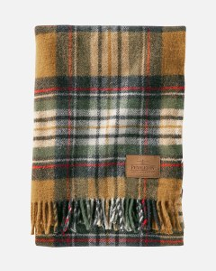 Pendleton Carry Along Wool Motor Robe Motor Robe Kent