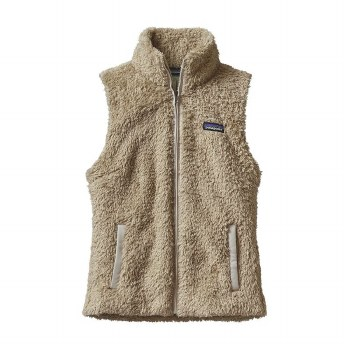 Women's Patagonia Los Gatos Vest