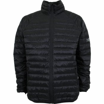 Aftco Adder Down Jacket