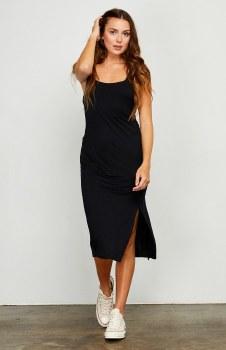 Gentle Fawn Avril Dress