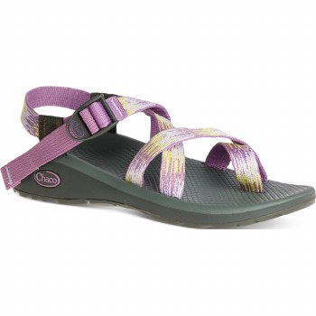 CHACO ZCLOUD 2 7 Crackle Orchi