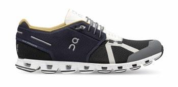 Men's On Cloud 70/30 Shoe