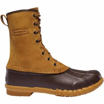 Lacrosse Uplander Boot