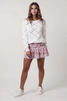 Harper Wren Marissa Skirt