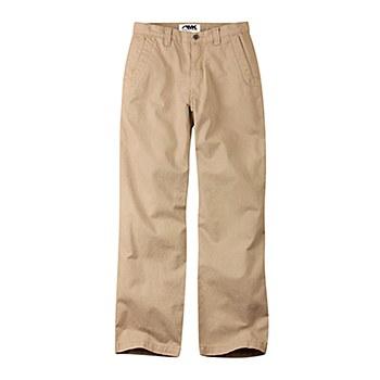 Mountain Khaki Teton Twill Relax Fit Pants