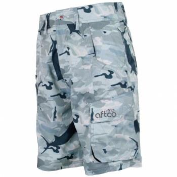 Aftco Tactical Short