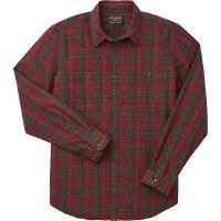 Fillson Willdwood Shirt