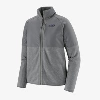 Patagonia Lightweight Better Sweater Shelled Fleece Jacket