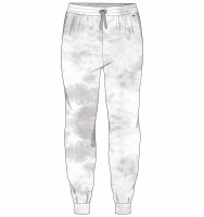 Southern Tide Wildest Dreams Joggers