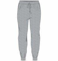 Southern Shirt Sincerely Soft Heather Joggers