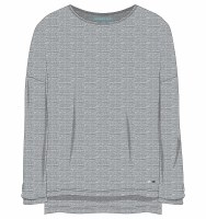 Southern Shirt Sincerely Soft Heather Fleece