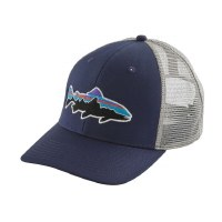 Patagonia Fitz Roy Trout Hat