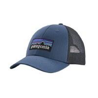 Patagonia Logo Hat