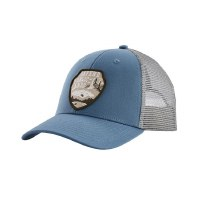 Patagonia Defend public Lands LoPro Trucker Hat