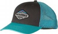 Patagonia Fitz Roy Crest Logo Hat