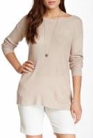 BB Dakota Jerrin Sweater