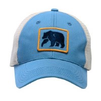 The Normal Brand Dano Trucker Hat