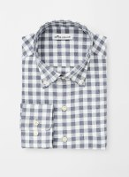 Peter Millar Jordan Natural Touch Performance Sportshirt