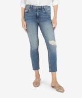 Kut From Kloth Rachael Mom Jeans