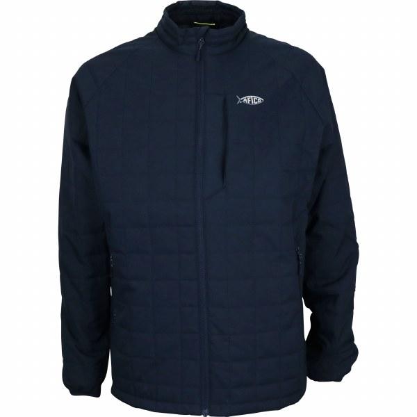 Aftco Pufferfish 300 Jacket