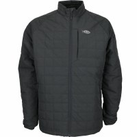Aftco Pufferfish 300 Jacket