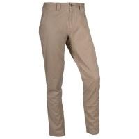 Men's Teton Pant