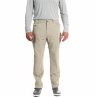 Aftco Fishing Pants