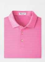 Peter Millar Crafty Performance Polo
