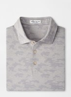 Peter Millar Carter Performance Jersey Polo