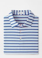 Peter Millar Pickup Performance Jersey Polo