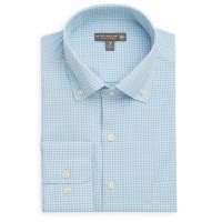Peter Millar Mimi Button Down