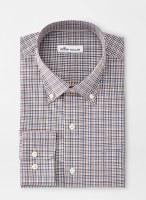 Crown Ease Cecil Sport Shirt