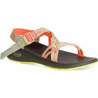 Women's Chaco ZX1 Sandal