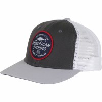 Aftco Lemonade Trucker Hat
