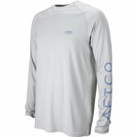 Aftco Samurai LS Sun Protection Shirt