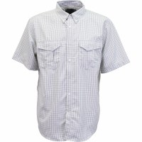 Aftco Vertex SS Tech Shirt