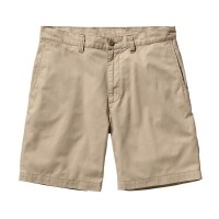 Patagonia M's All-Wear Shorts
