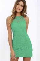 BB Dakota Larelle Dress
