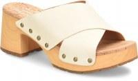 Kork-Ease Tatum Sandal