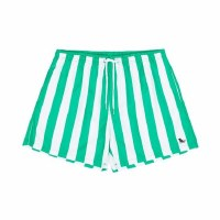 Dock & Bay Cabana Short